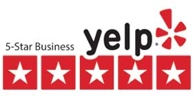 Millers Pest Control is a 5-star Business on Yelp